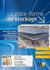Catalogue Plate-forme MDT Rayonnages